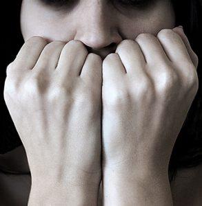 Narcissistic Victim Syndrome a new diagnosis?