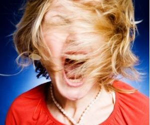 Narcissistic Rage: What Causes Narcissists To Rage?