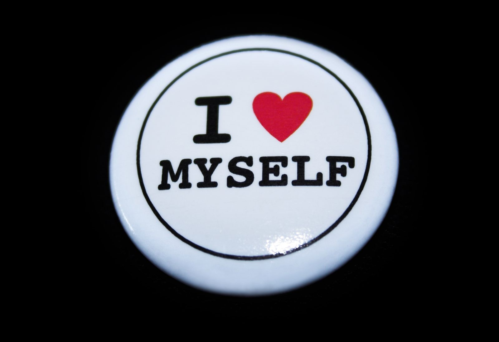 Narcissism and the Addiction to self
