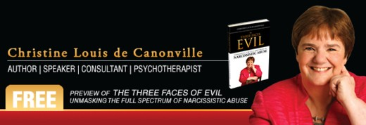 understanding the narcissistic phenomenon Posted in parental alienation & narcissistic personality disorder understanding the effects of old abuse and how to conquer it | the exhausted woman.