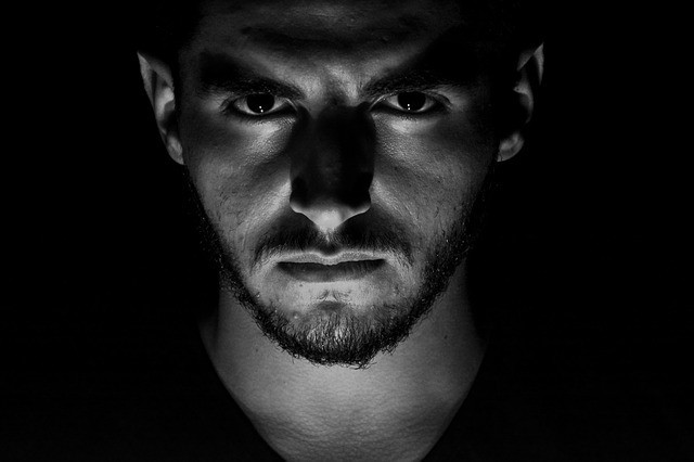 What Is The Dark Triad?