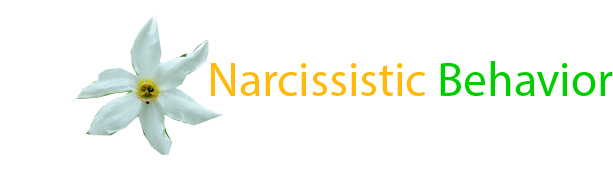 Narcissistic Shame and Personality Disorder